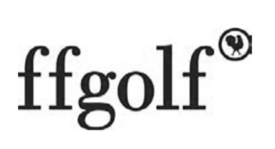 FF Golf