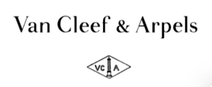 Van Cleef & Arpel